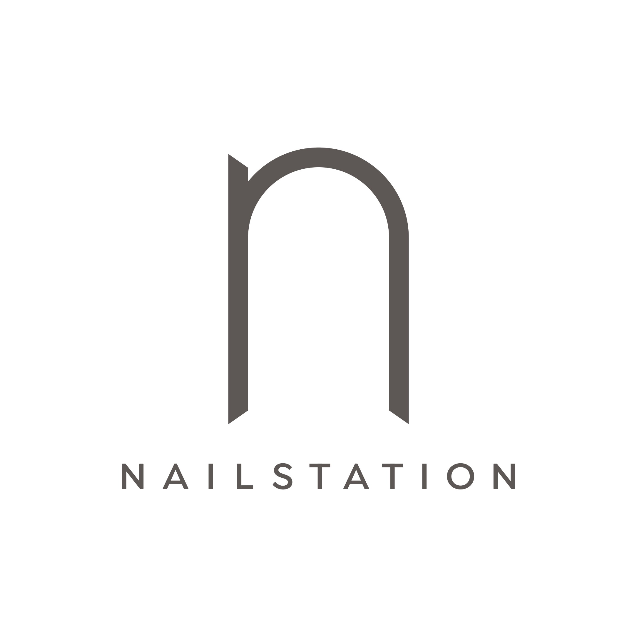 ネイル ステーション