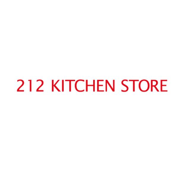 212 キッチンストア