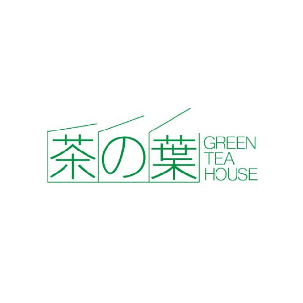 グリーンティーハウス茶の葉