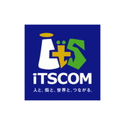 イッツコムスポット(iTSCOMスポット)