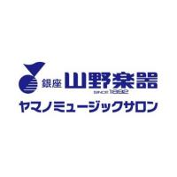 銀座山野楽器/ヤマノミュージックサロン