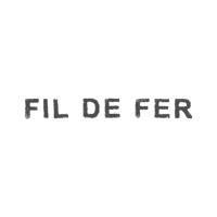 フィル デ フェール
