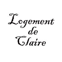 ロジュモン ド クレール