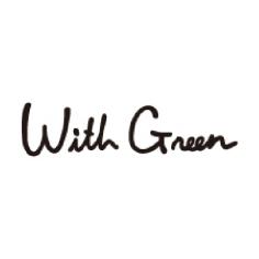 ウィズグリーン