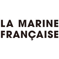 マリン フランセーズ