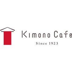 キモノカフェ