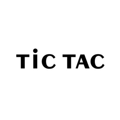 TiCTACたまプラーザ店をご愛顧の皆さまへ
