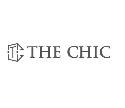 ベスト×ロングシャツセット! THE CHIC