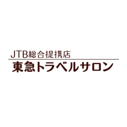 ★営業時間変更のお知らせ★