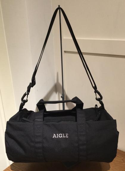 人気のエーグルバッグがお買い得です!!