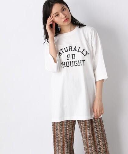 【新作Tシャツのご紹介🌟】