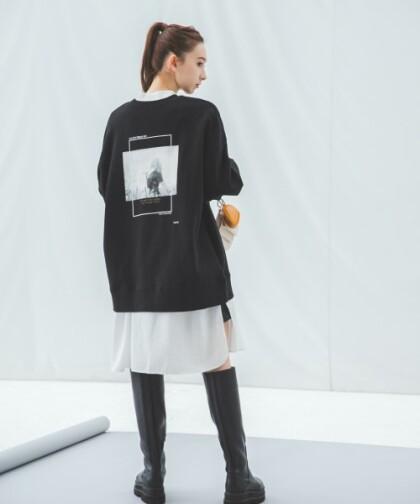 【Charity Sweatshirts 入荷のお知らせ🌟】