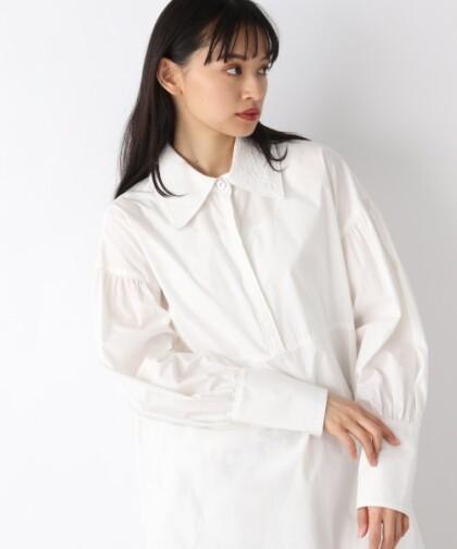 【新作シャツのご紹介👚】