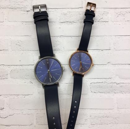 """一万円以下で大人シンプル腕時計!""""innovator"""""""