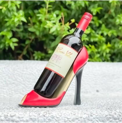 敬老の日に…!フルーティーな赤ワインを贈りませんか?