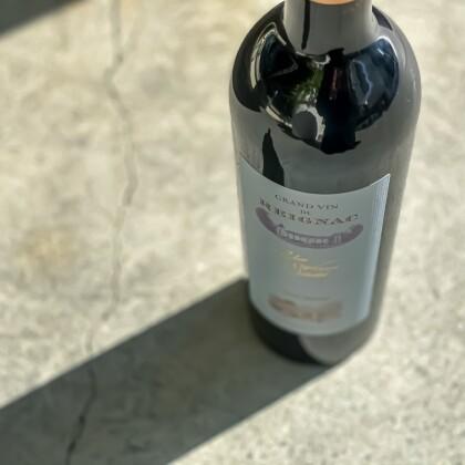 あの五大シャトー超え!?評価の赤ワインが特別価格!