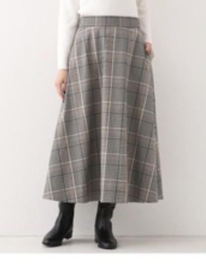 ☆新作スカート☆