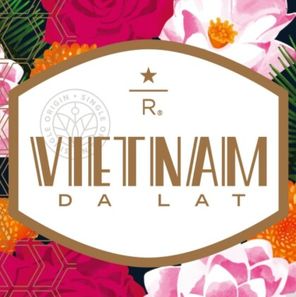 Vietnam Da Latのご紹介