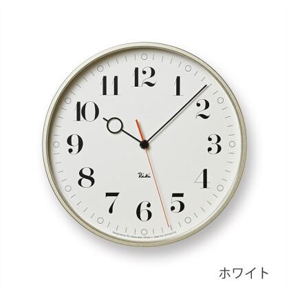 素敵な時計でお部屋を演出!