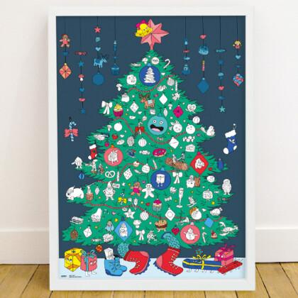 クリスマスのご配送間に合います!!