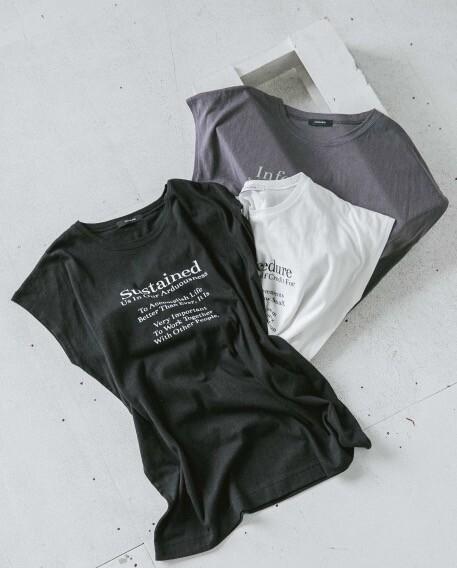 【チャリティーTシャツのご紹介🌏】