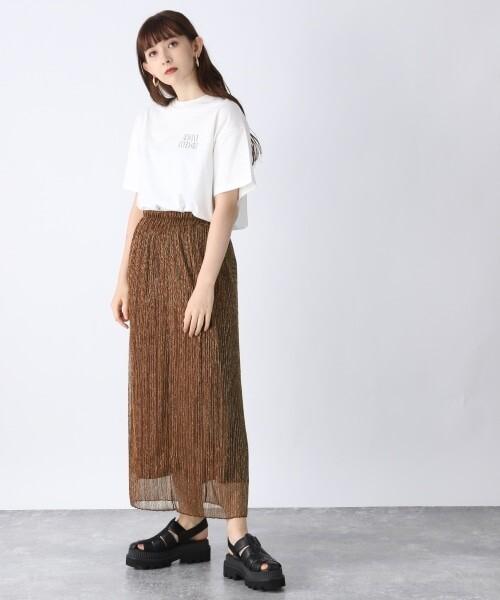 【第1位人気スカートのご紹介★】