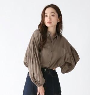 【新作シャツのご紹介★】