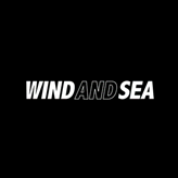 「Zoff×WIND AND SEA」コラボレーションアイウェア第2弾発売!