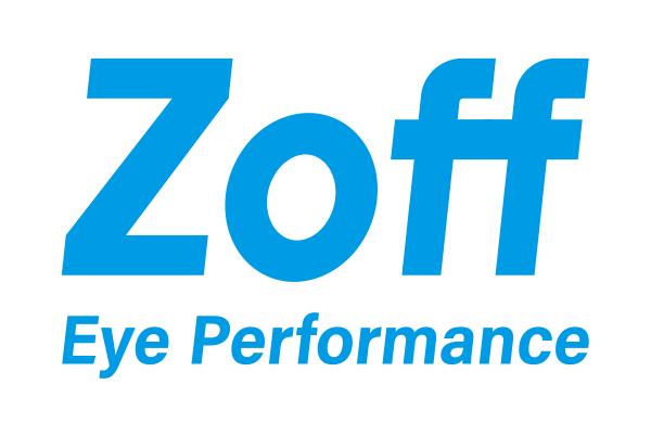 人気のZoffSMARTに新作が登場!