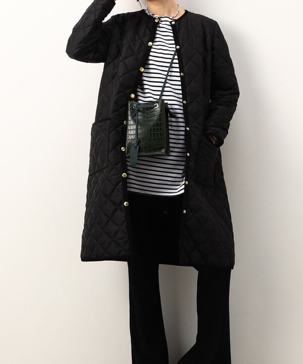 traditional weather wear ②