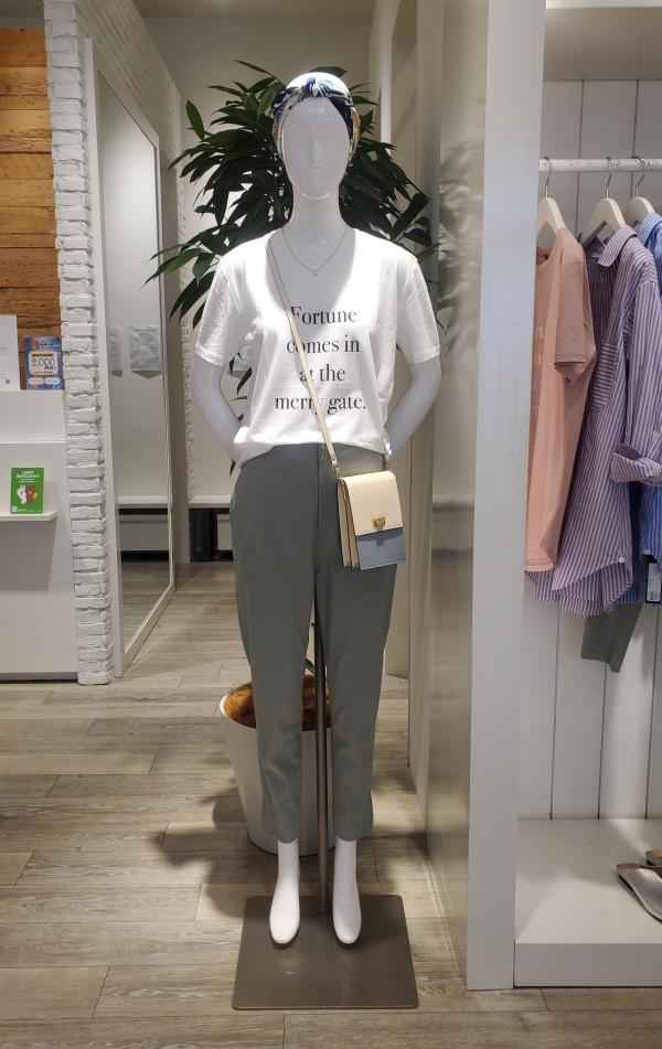 大人Tシャツご紹介✨✨