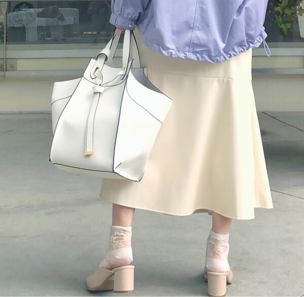 ♡new bag♡