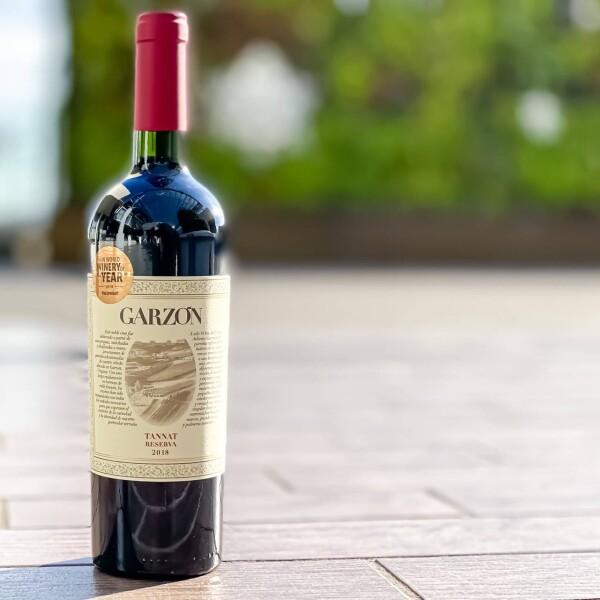 濃厚赤ワインの新ヴィンテージが待望の入荷!!