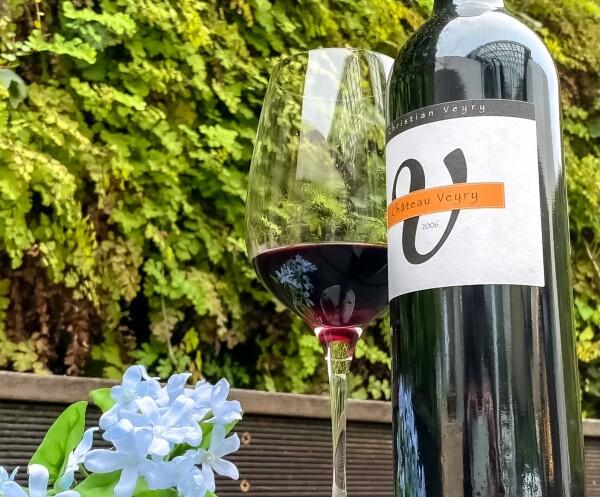15年熟成!2006年産赤ワインが驚き価格