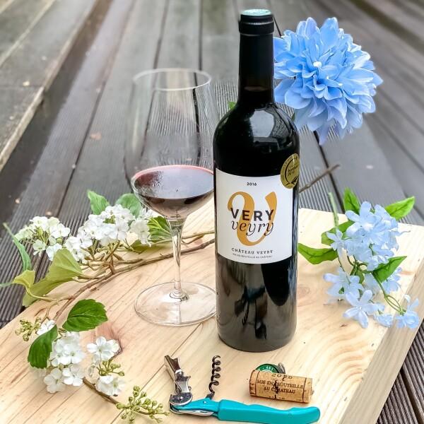 コスパ最強!ボルドー当たり年ワインが限定入荷!