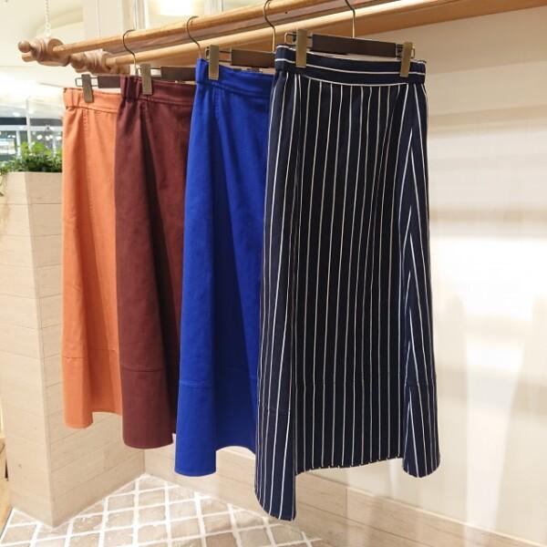 NEW Skirt...*