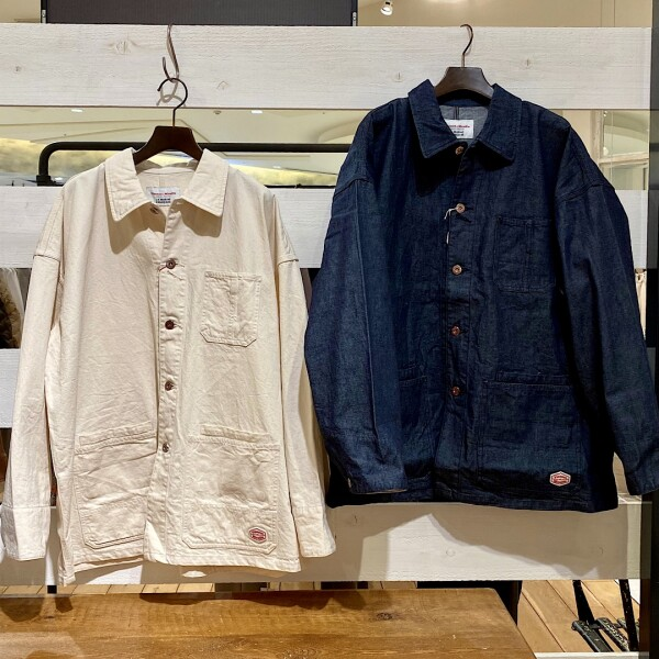 ◇◇ NEW ARRIVAL ◇◇