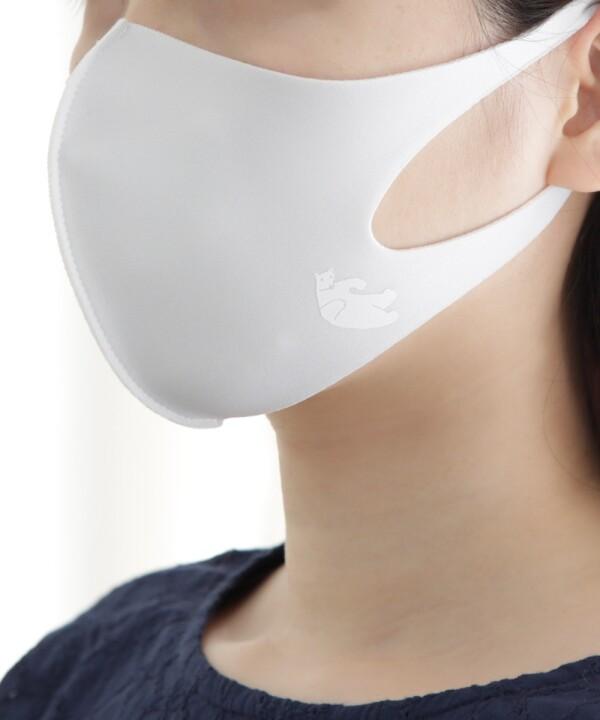 クールマスクがお買い得です♪