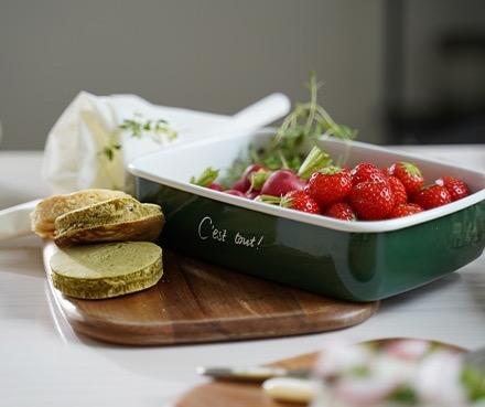 料理研究家「レイチェル・クー」さん監修のキッチンアイテムが発売してます!