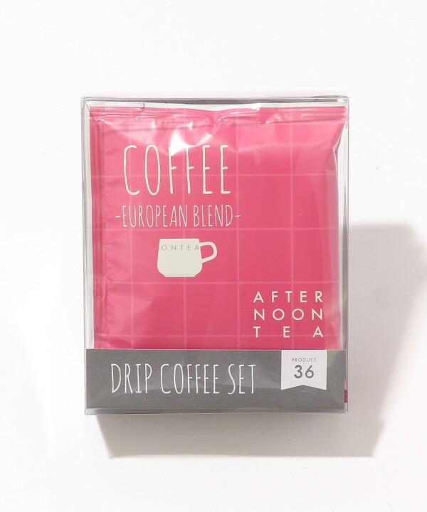 ロゴワークスコーヒーが今だけお買い得♪