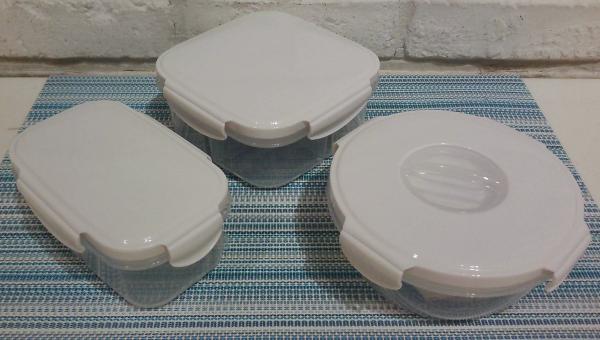 衛生面が気になる季節に💦保冷剤付きお弁当箱がおすすめです!