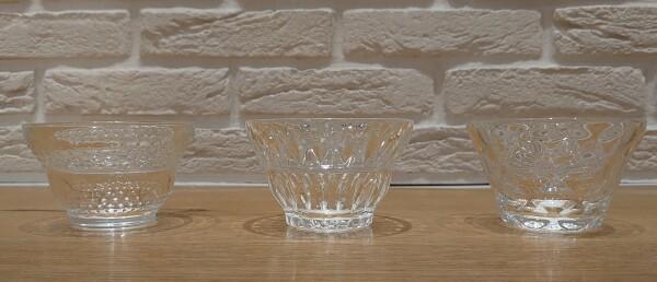 素敵なカップ*
