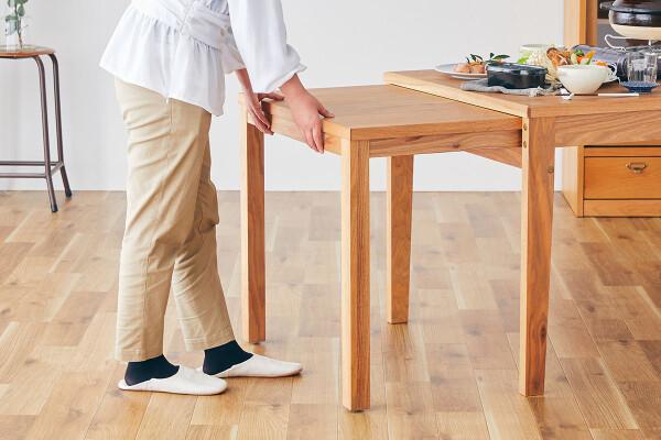 インテリアフェスタでは人気の家具も対象です♪