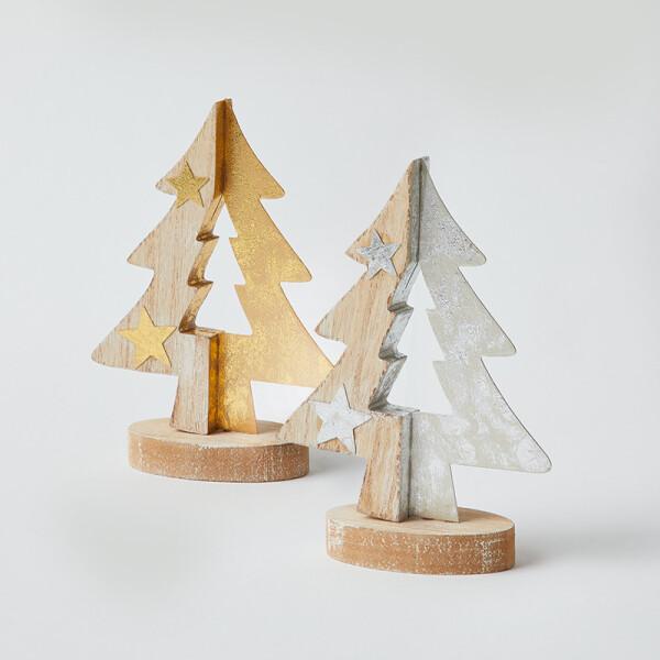 クリスマスのおともに☆彡