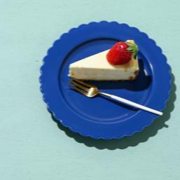 【NEW】食卓が明るくなるプレート✨