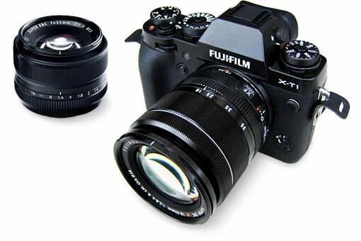 キタムラでは中古カメラ・レンズの買い取りを行っています⭐︎