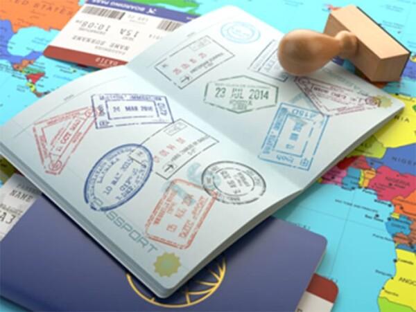 各国ビザの証明写真はカメラのキタムラたまプラーザテラス店まで