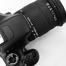 キタムラの他店在庫分の中古カメラを当店で受け取れます!