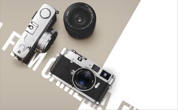 中古カメラ・レンズの買取は駅近で便利!カメラのキタムラ たまプラーザ テラス店まで!