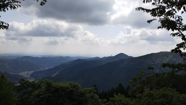 ★日本最古の神社★